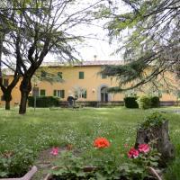 Hotel Ca' Vecchia