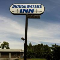 Bridgewaters Inn