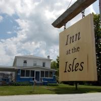 Inn at the Isles