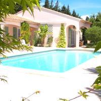 Hacienda les Mimosas