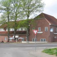Landgasthof Strenz