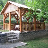 Cabana Feher