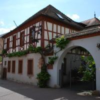 Landhotel St. Gereon