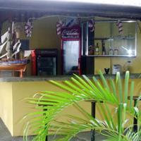 Casa Rey Francis Pension House & Restaurant