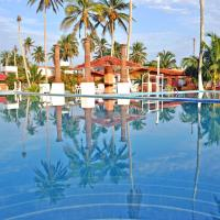 Canadian Resort Veracruz