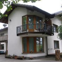 Ferienhof Hoppe
