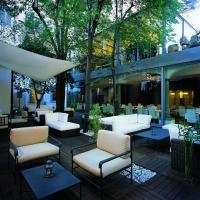 Hotel Londra - Firenze