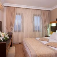 Xperia Kandelor Hotel - All Inclusive