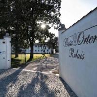 Relais Casa Orter