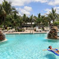 Greenlinks Resort, an Ascend Hotel Collection Member
