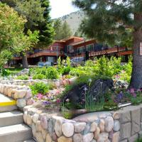 Lake View Lodge