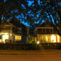 Douglas Guest House