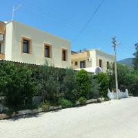 Anatolia Motel