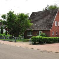 Ferienhaus Rotraut