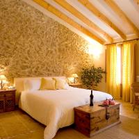Hotel Dalt Muntanya