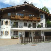 Haus Florian Appartements