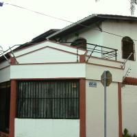 Global Residence