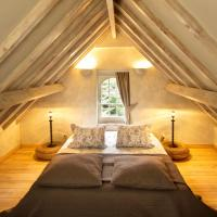 B&B Pronkenburg