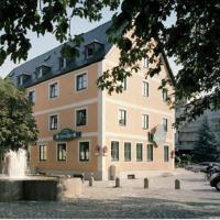 Hotel Huberwirt