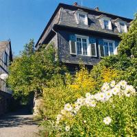 Landhaus Arnoth