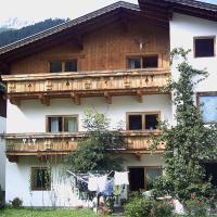 Appartement Ambrosius