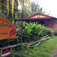 Hedonisia Hawaii Sustainable Community