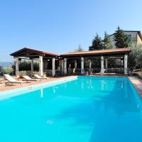 Residence Casa Torretta