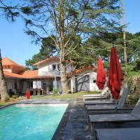 Villa Marie-Lise