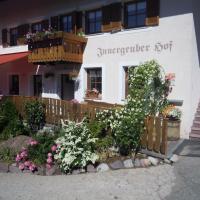 Innergruberhof