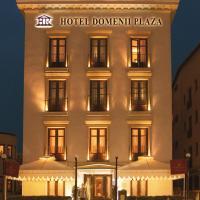 Domenii Plaza by Residence Hotels