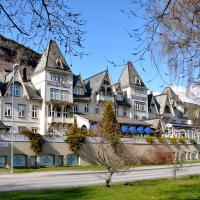 Fleischer's Hotel