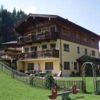 Landhaus Aichhorn