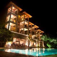Randholee Resort & Spa