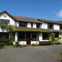 Riverfield Farmhouse