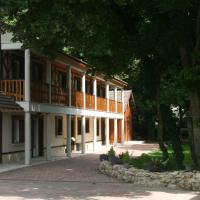 Chambres d'Hôtes Sawan