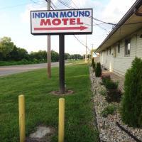 Indian Mound Motel