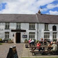 The Raven Inn