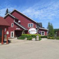 Village Creek Country Inn