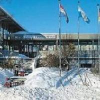 Ski Resort, Golf & Mountainbike Apartments