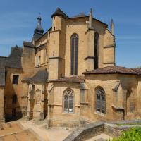 Périgord Travel, Selected Holiday Rentals