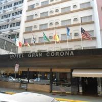 Hotel Gran Corona