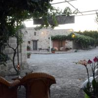 Borgo Viglione 1928