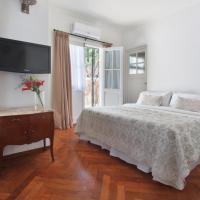La Petite Maison San Isidro