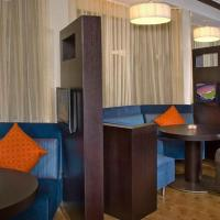 Courtyard by Marriott Philadelphia Springfield