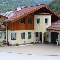 Appartement Auwald