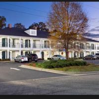 Baymont Inn & Suites - Roanoke Rapids