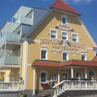 Joglland Hotel - Gasthof Prettenhofer