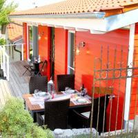 Ana's Landhaus