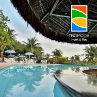 Trópicos Hotel