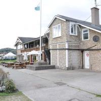 Rhos-on-Sea Golf Club